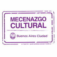 mezenasgo_cultural