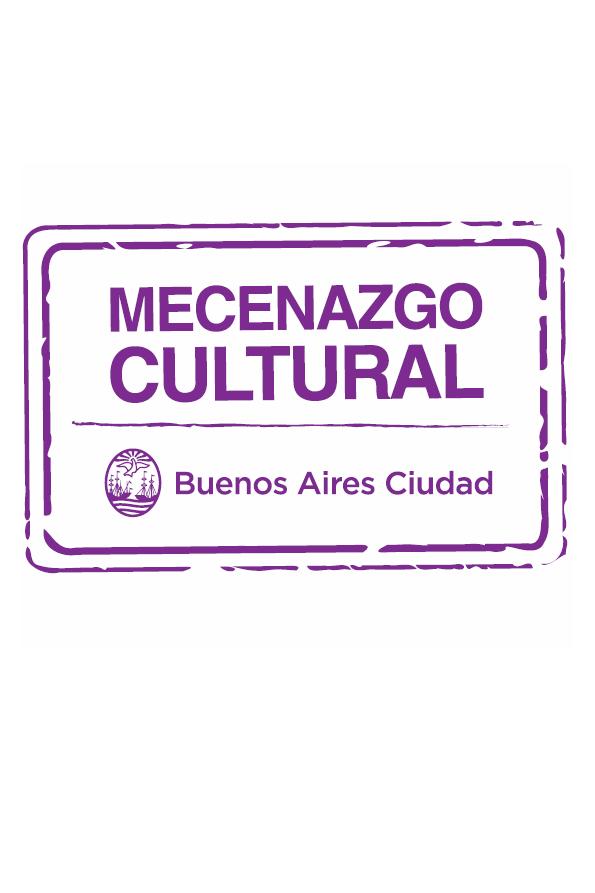 La imagen tiene un atributo ALT vacío; su nombre de archivo es mezenasgo_cultural1.png