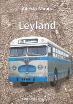 leylandmuñoz
